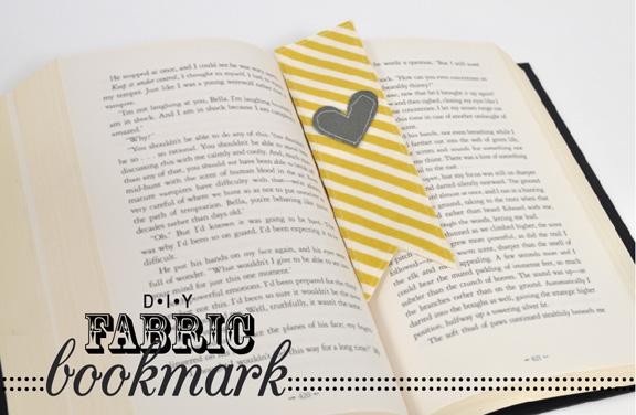 Fabric_Bookmark_blog2