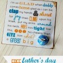 father's day printable | simplykierste.com
