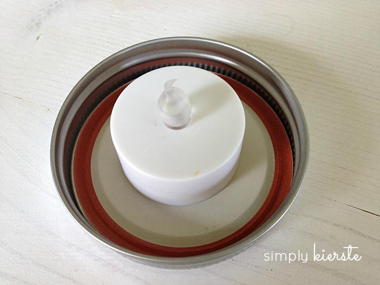 mason jar lantern step 2 logo