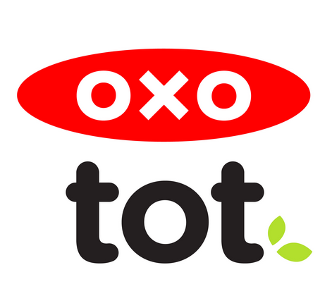 OXO Tot Travel Products | simplykierste.com