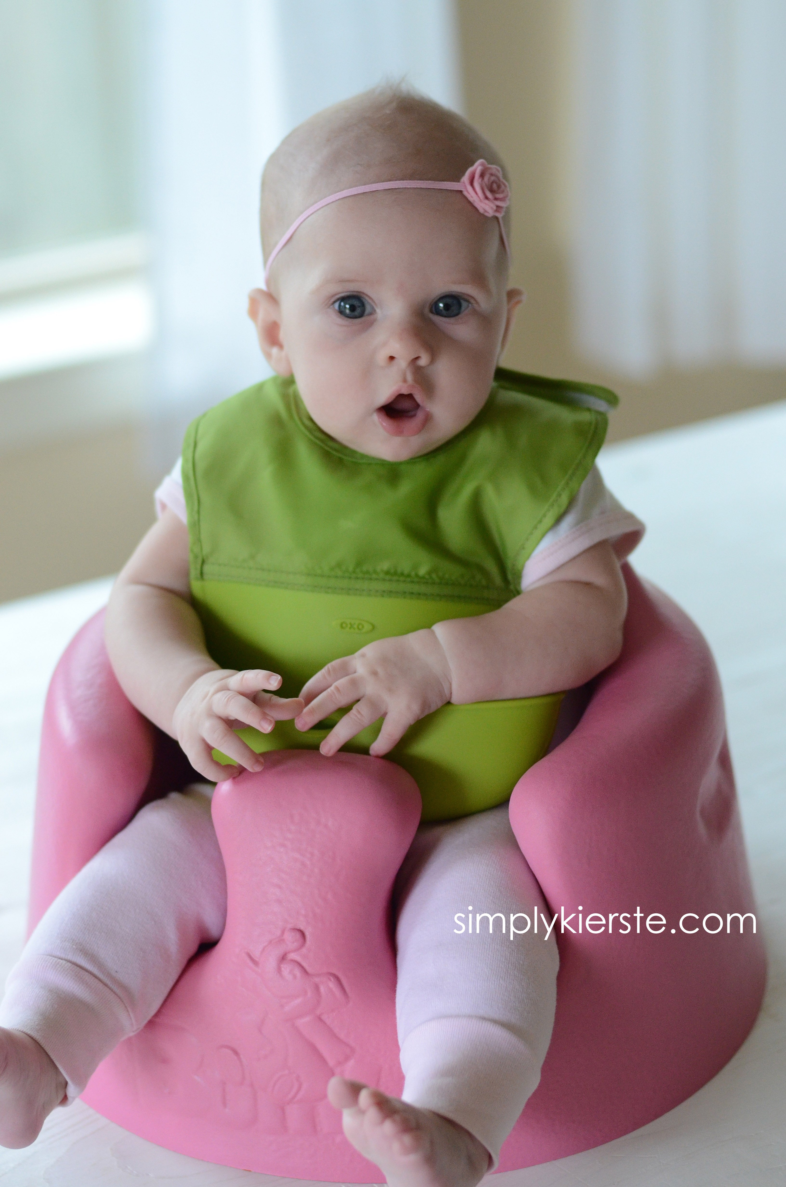 {traveling with babies & toddlers…and oxo tot!}