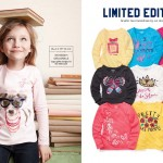 {oshkosh b'gosh back to school} + $100 giftcard giveaway!!!