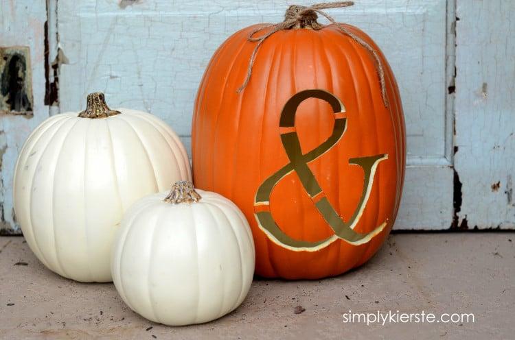foam pumpkin decorating craft kit images frompo. Black Bedroom Furniture Sets. Home Design Ideas