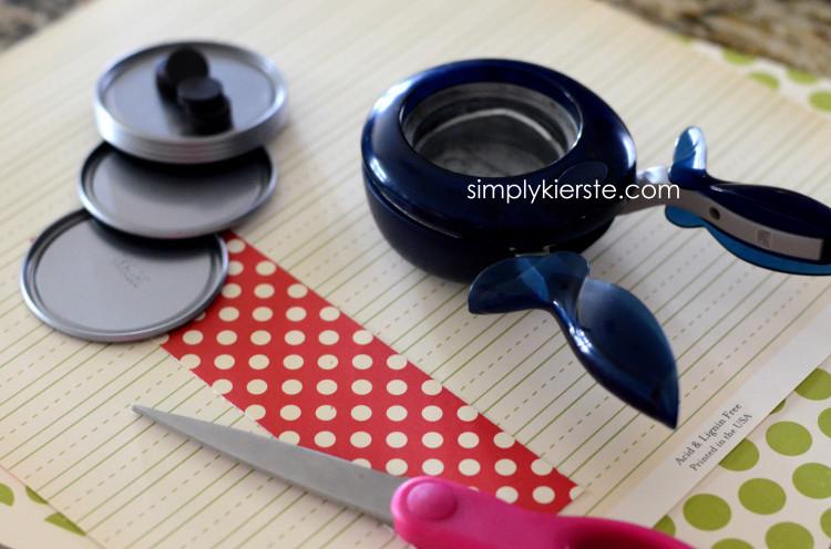 lid magnet supplies