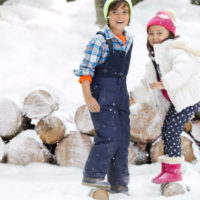 {an oshkosh b'gosh winter…and a GIVEAWAY!!!}