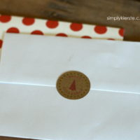 How to Make Adhesive Labels With Your Silhouette Using Print & Cut