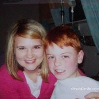 A Nine Year Journey…Our Family's Diabetes Story