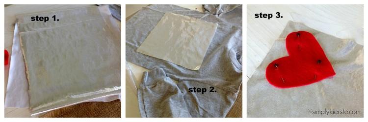 easy tin man costume tutorial | simplykierste.com