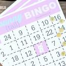 bunny tail bingo | simplykierste.com