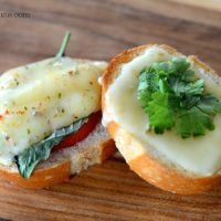 Introducing Sargento Tastings…My New Indulgence!