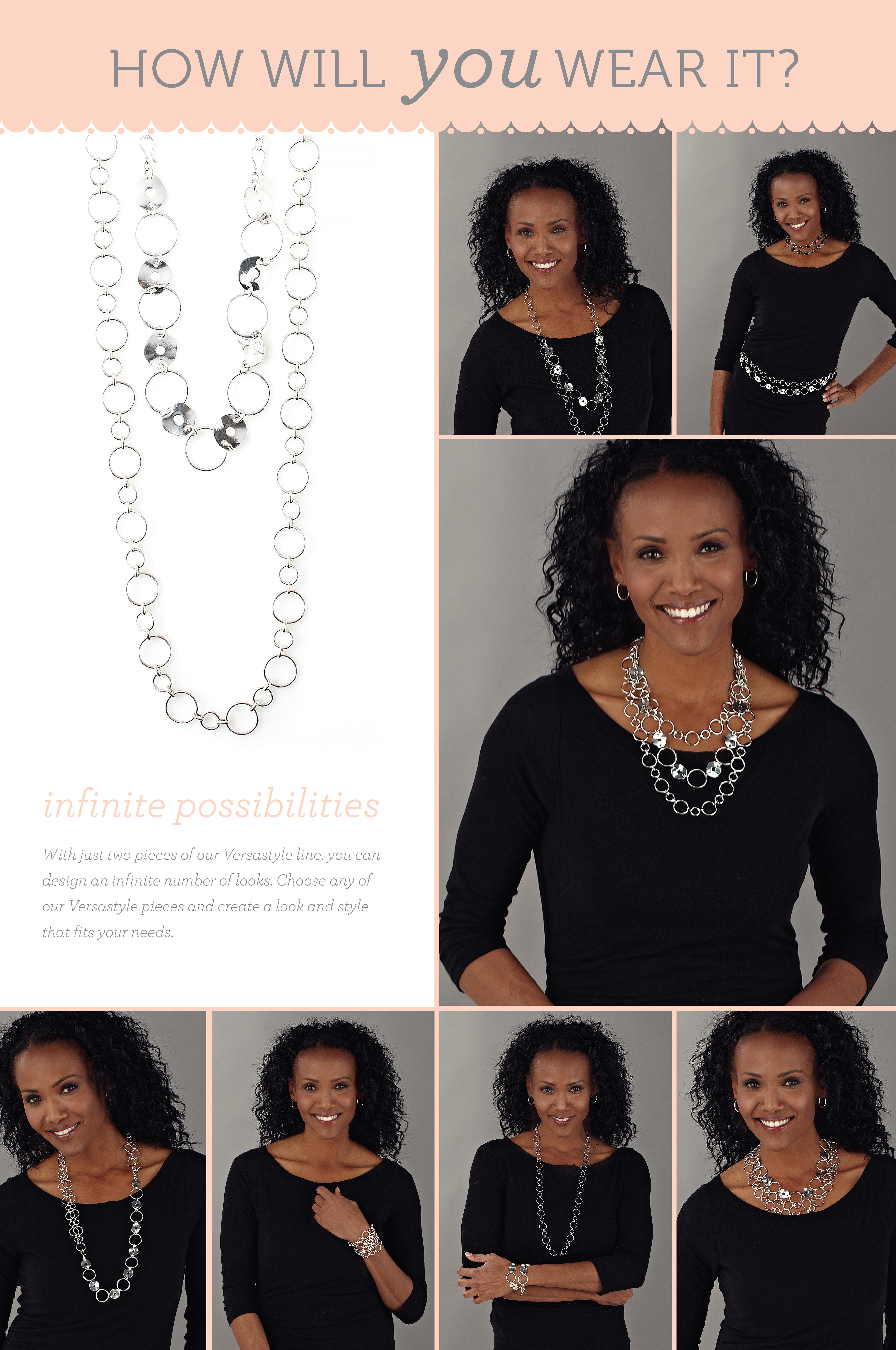 Misalisia Jewelry | oldsaltfarm.com