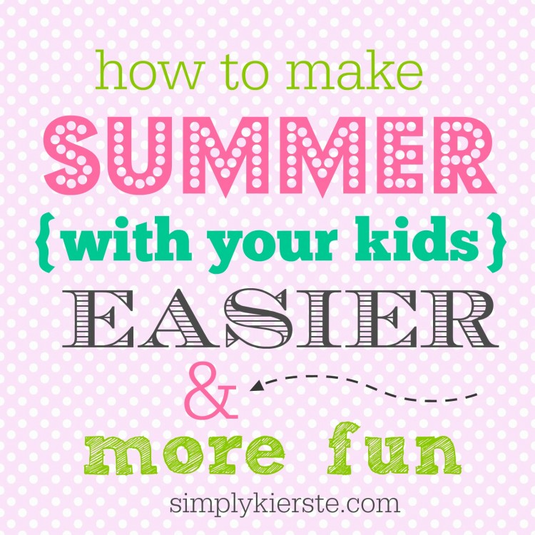 http://simplykierste.com/wp-content/uploads/2014/04/summer-easier-title-and-logo-750x750.jpg