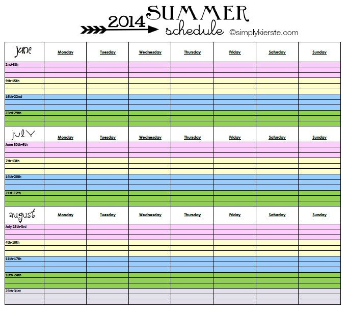 http://simplykierste.com/wp-content/uploads/2014/04/summer-schedule-simply-kierste-title-and-logo.jpg