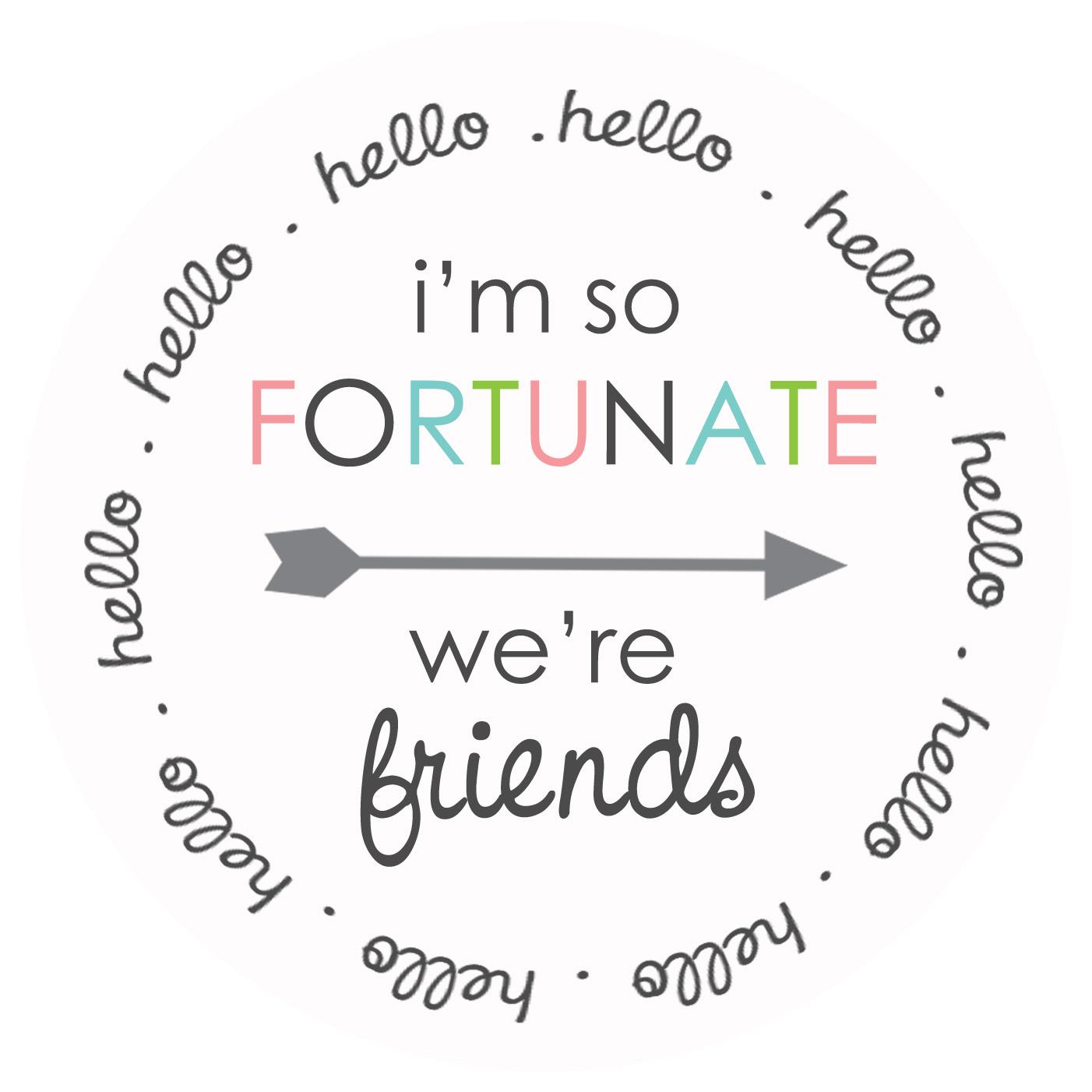 printable fortune cookie sayings pdf