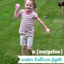 Summer Kickoff Ideas | simplykierste.com
