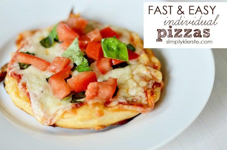 https://oldsaltfarm.com/2014/06/fast-easy-individual-pizzas.html