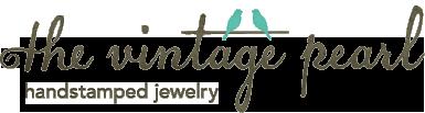 vintage pearl giveaway | simplykierste.com