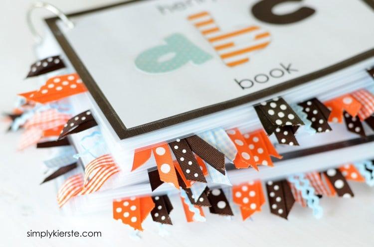 picture abc books | oldsaltfarm.com