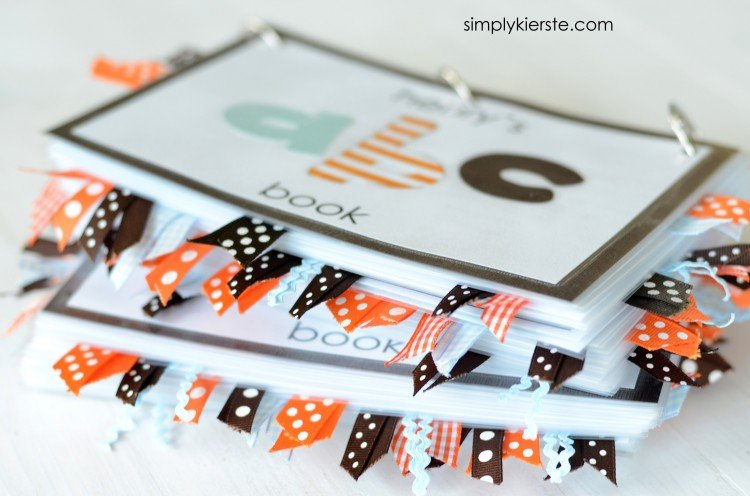 picture abc books | simplykierste.com