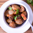 Hearty Oven Beef Stew   simplykierste.com