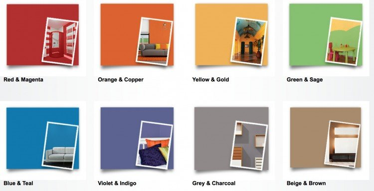 http://www.glidden.com/Color/Paint-Colors