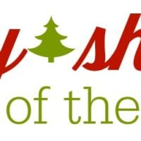 Holiday Shopping Deals of the Week!