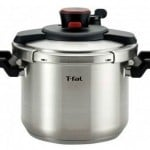 Thanksgiving Made Easy with T-fal & Zabada + a GIVEAWAY!!!