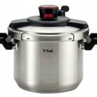 T-fal Calipso Pressure Cooker | oldsaltfarm.com