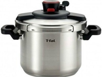 T-fal Calipso Pressure Cooker   simplykierste.com