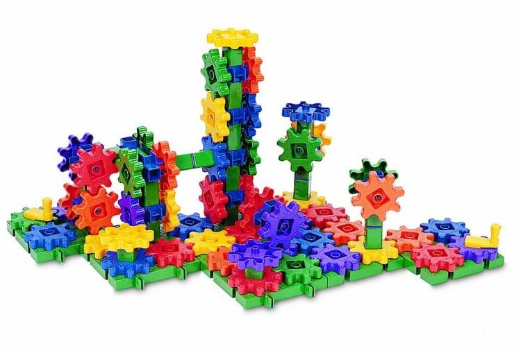 Favorite Toy List   oldsaltfarm.com