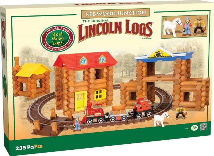 Favorite Toys List   oldsaltfarm.com