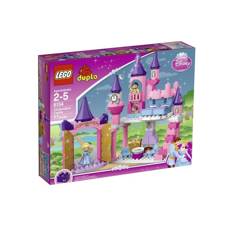 Christmas gifts ideas for girls age 11