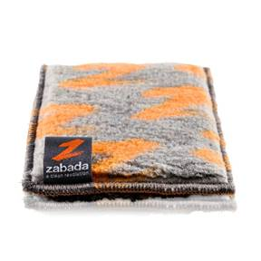 Zabada Cleaning Handy | simplykierste.com
