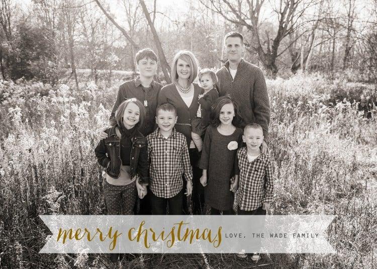 merry christmas   oldsaltfarm.com
