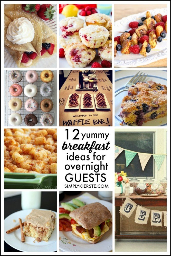 http://simplykierste.com/wp-content/uploads/2015/06/breakfast-collage-666x1000.jpg