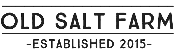 old salt farm| simplykierste.com