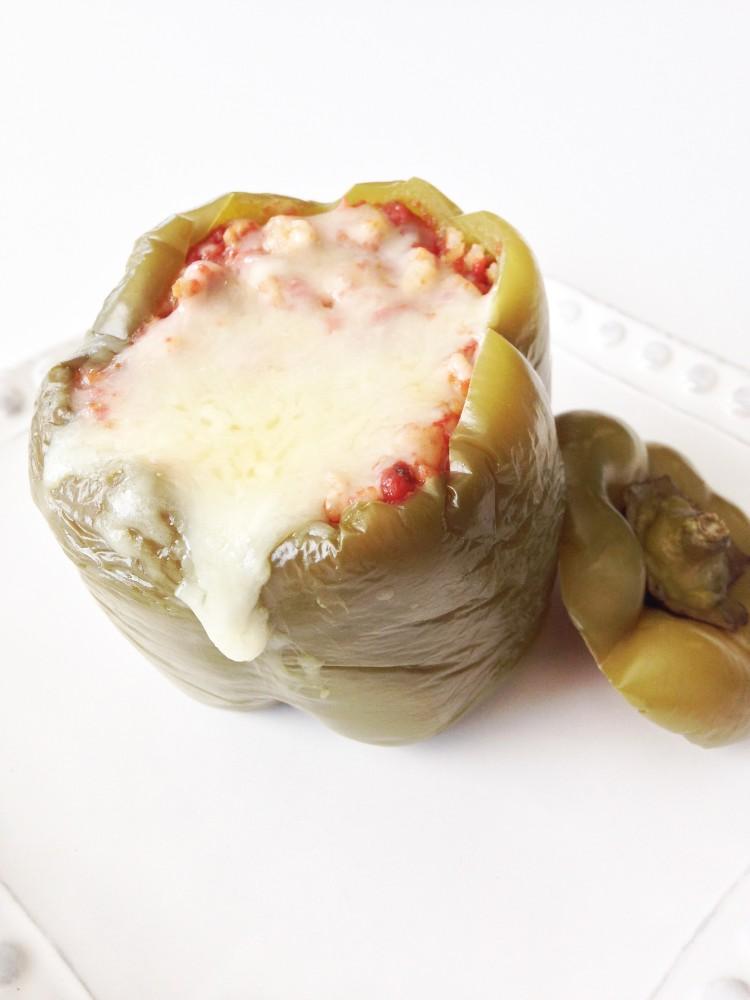 16 Back-to-School & Fall Crockpot Recipes | oldsaltfarm.com