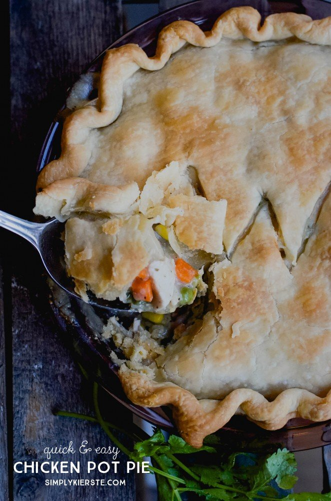 http://simplykierste.com/wp-content/uploads/2015/10/chicken-pot-pie-3-2-title-662x1000.jpg