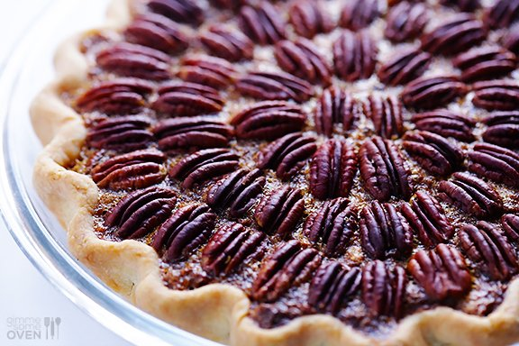 Top 15 {scrumptious} pie recipes | oldsaltfarm.com