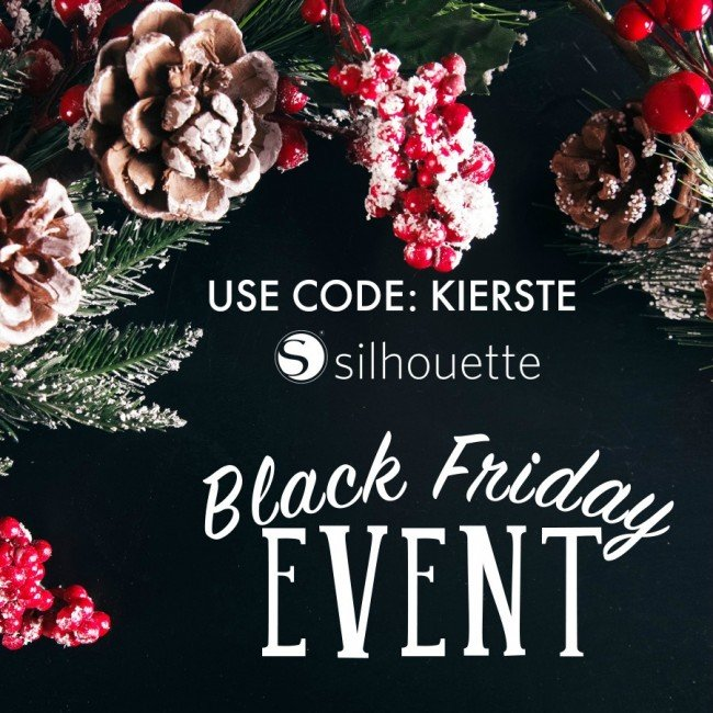 http://simplykierste.com/wp-content/uploads/2015/11/black-friday-event-with-logo-650x650.jpg