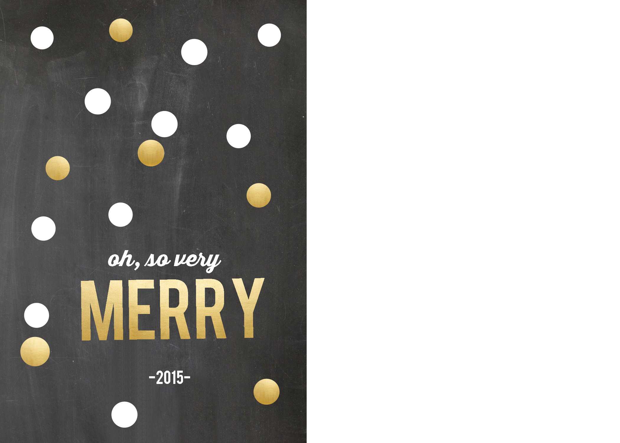 Free Christmas Card Templates | Simplykierste.com Save · DOWNLOAD File Here.  Free Xmas Card Template