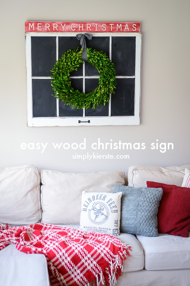 http://simplykierste.com/wp-content/uploads/2015/12/christmas-sign-b-title-and-logo-650x981.jpg