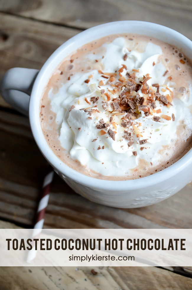 http://simplykierste.com/wp-content/uploads/2016/01/coconut-hot-chocolate-title-650x981.png
