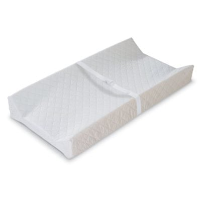 Portable Changing Pad | Twin Must Haves | simplykierste.com