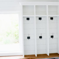 Easy Numbered Crates | simplykierste.com