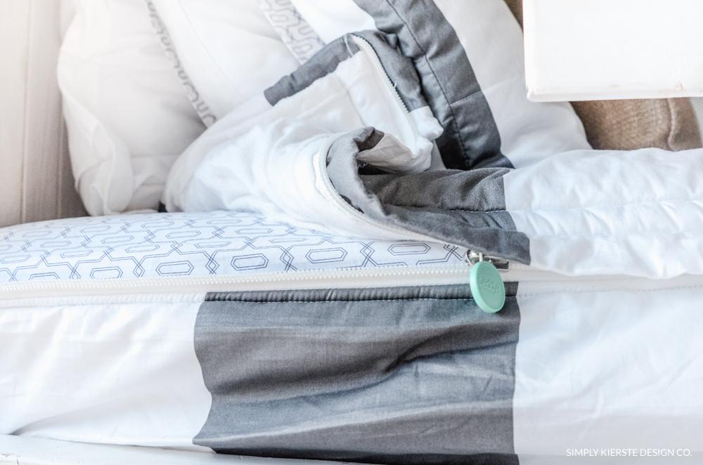 My Favorite Kids' Bedding | simplykierste.com