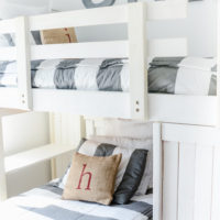 My Favorite Kids' Bedding | simplykierste.com