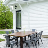 How to Build a DIY Paver Patio