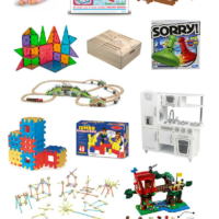 12 best classic toys: holiday gift guide