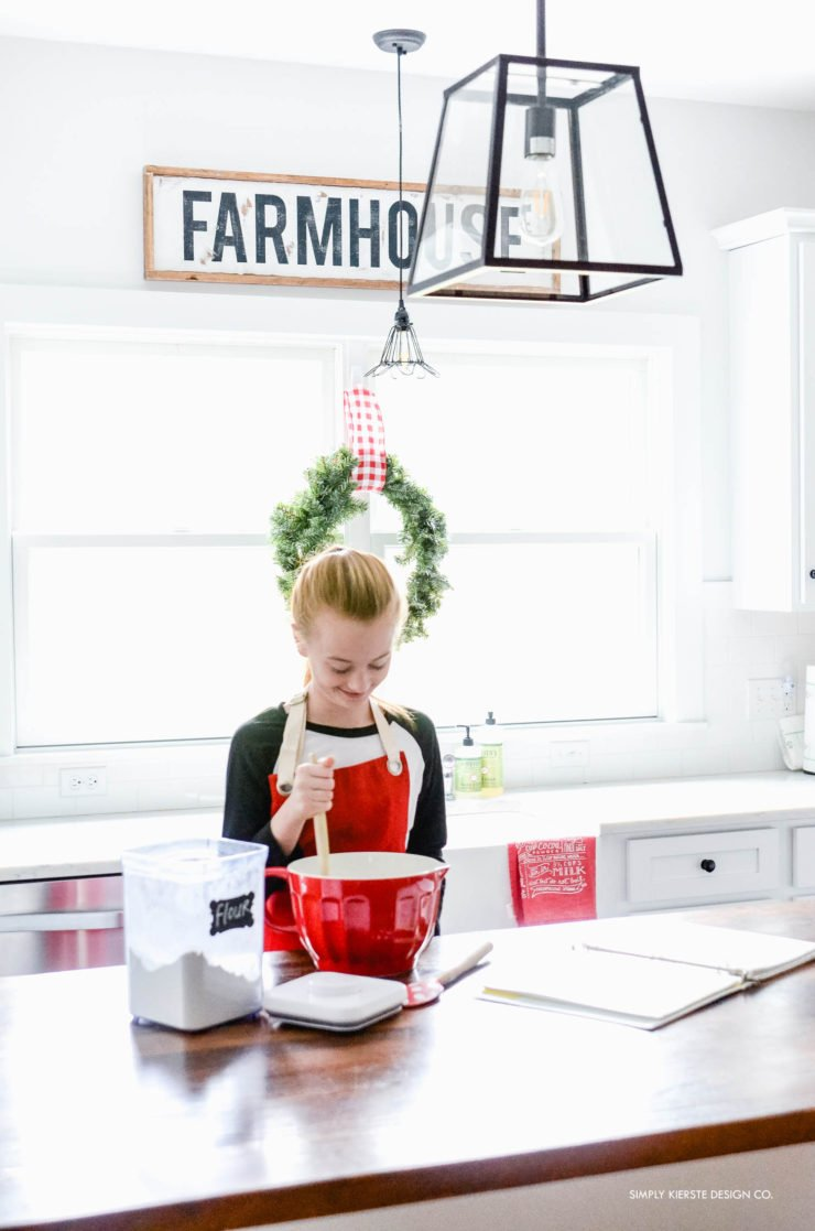 25 Christmas Activities for Families